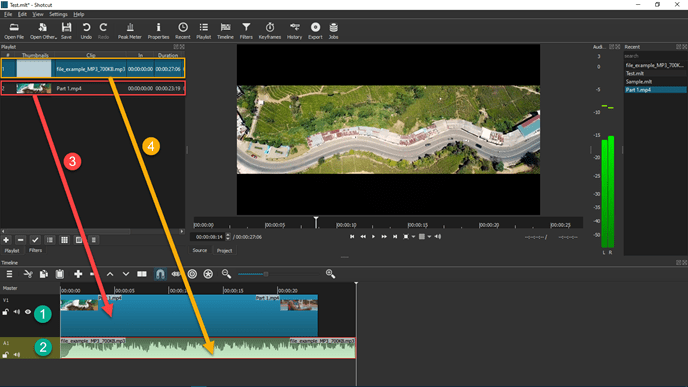 preview-video-audio-track