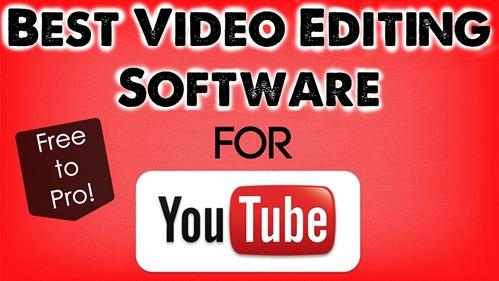 video-editing-software-for-youtube
