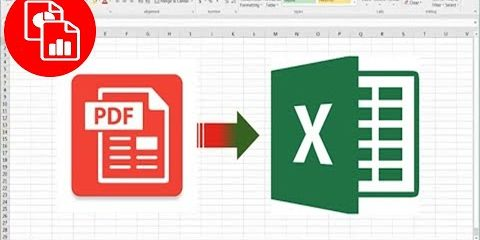 Extract-Tables-From-PDF-To-Excel