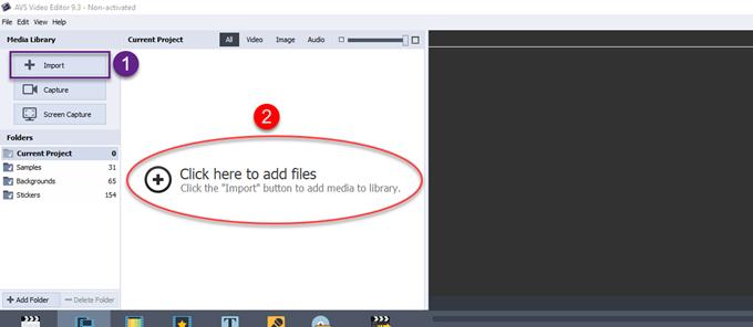 add-files-avs