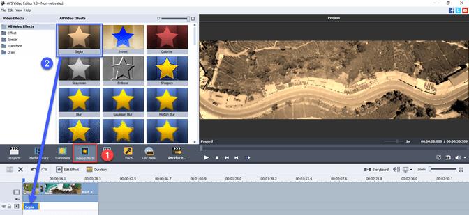 add-video-effects-avs