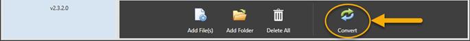 click-convert-button-talkhelper
