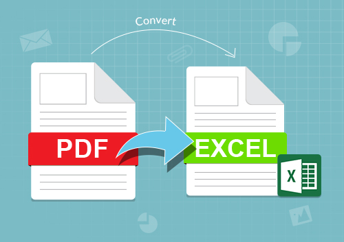 convert-pdf-to-excel-open-source