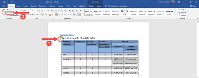 copy-table-data
