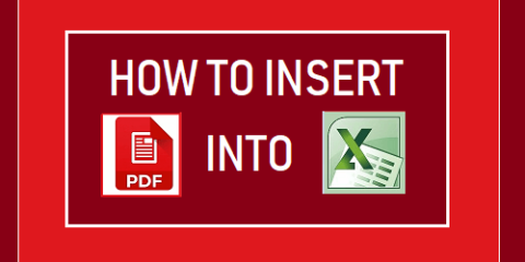 insert-pdf-into-excel