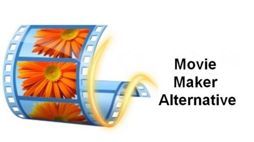 windows-movie-maker-alternative