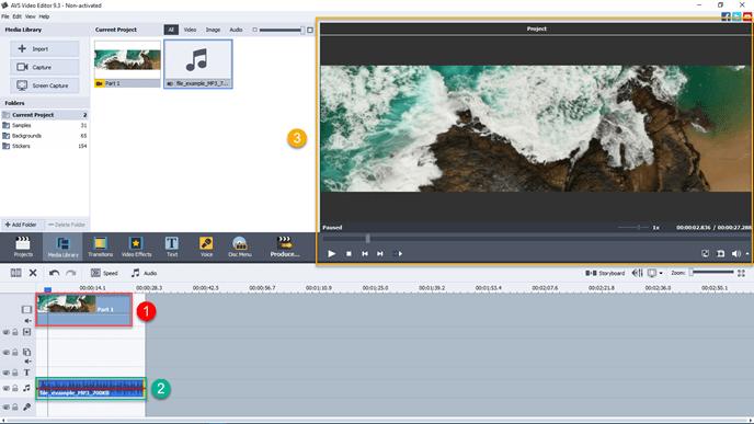 preview-audio-video-avs
