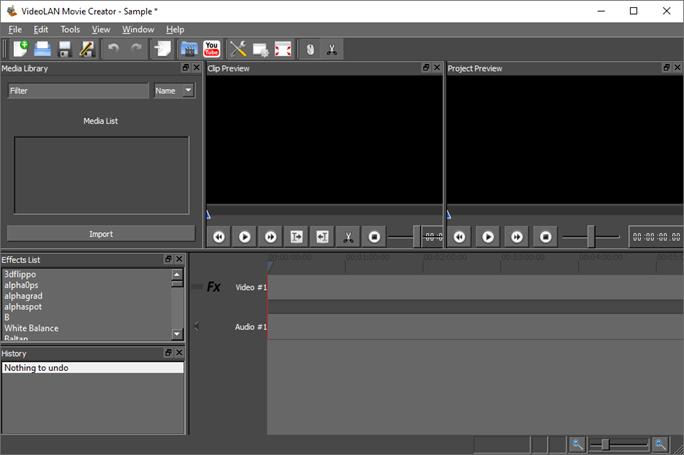 video-preview-videolan