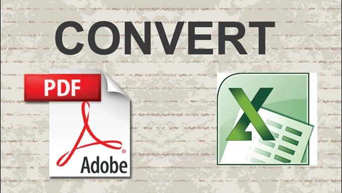 convert-pdf-to-excel-mac