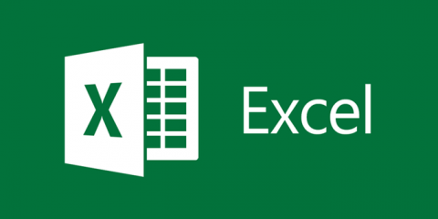 convert-pdf-to-excel-ms-office