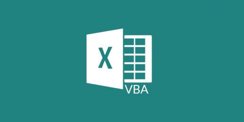 convert-pdf-to-excel-using-vba