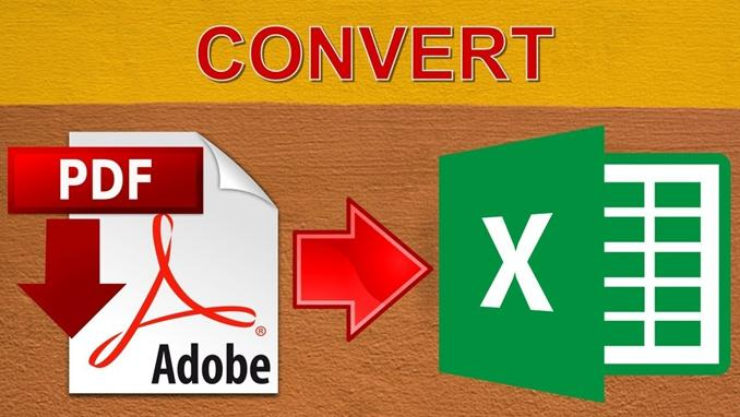 convert-pdf-to-excel-without-email