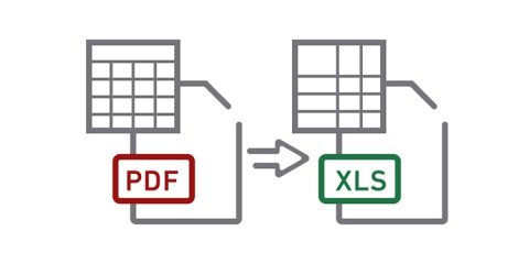 extract-data-from-pdf-to-excel
