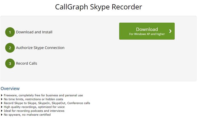 features-callgraph