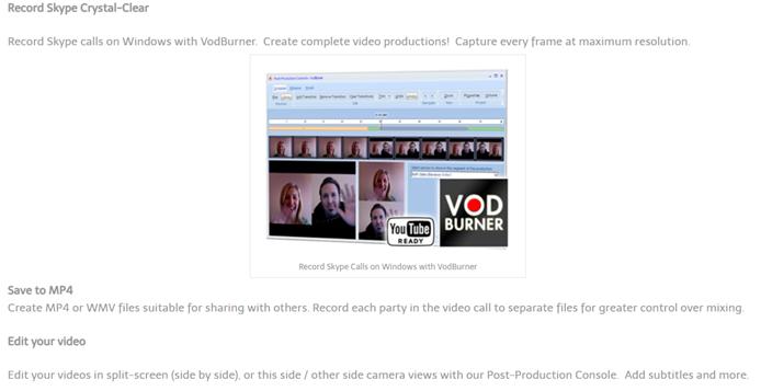 features-vodburner