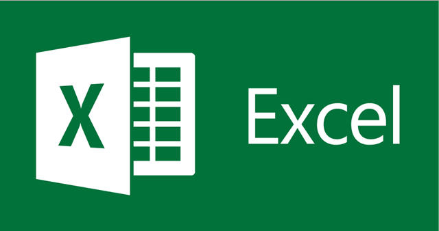 insert-pdf-into-excel