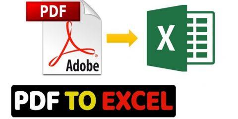 online-pdf-to-excel-converter