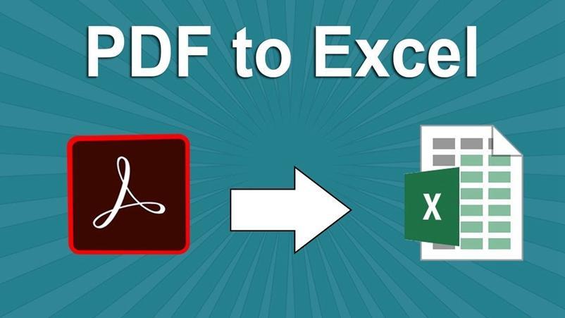 pdf-to-excel-adobe-Acrobat