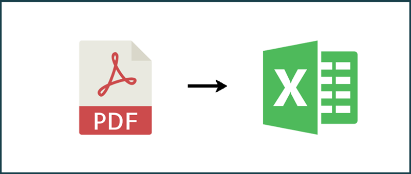 pdf-to-excel-without-software