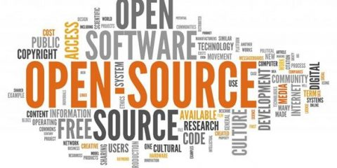 Open-Source-pdf-to-word
