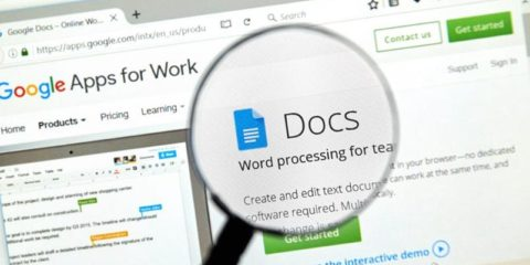 PDF-to-Word-google-docs