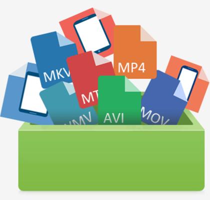 convert-any-media-format