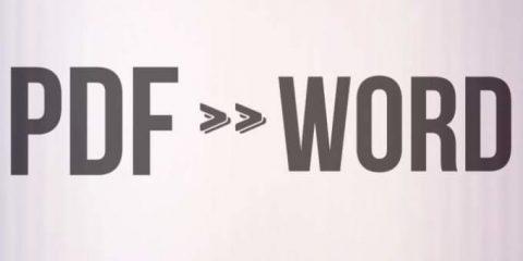 convert-pdf-to-word-keeping-formatting