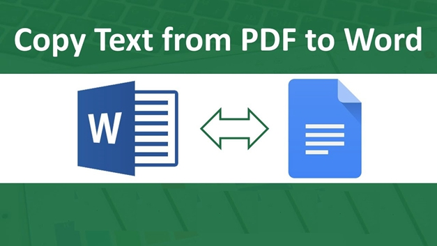 copy-pdf-into-word
