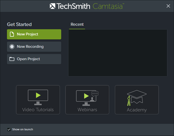 Camtasia_screenshot