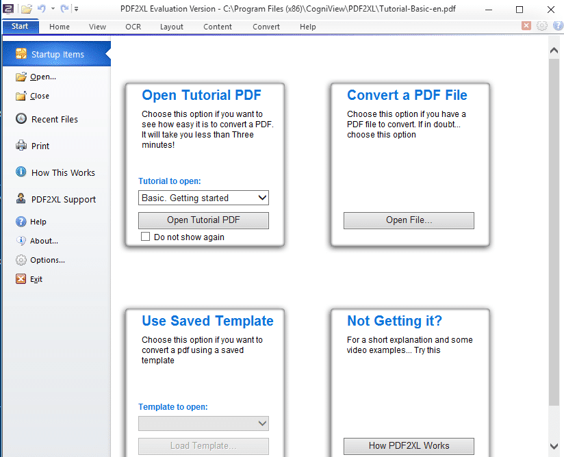 PDF2XL-2