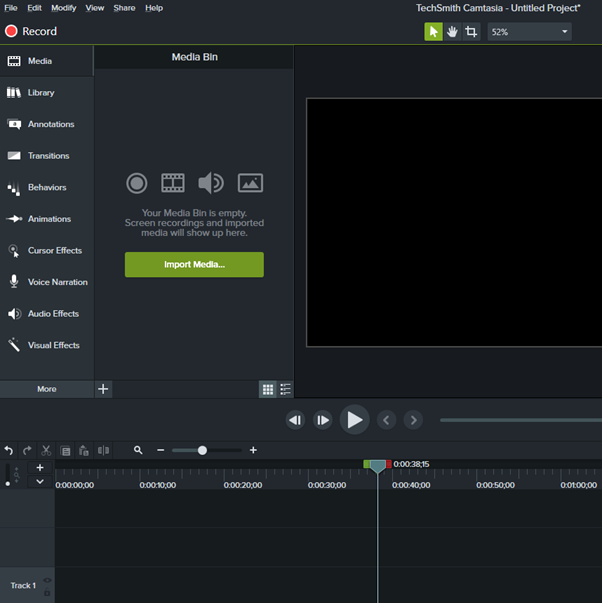 camtasia_video_editor