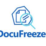 docufreezer