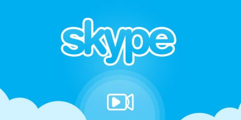skype-video-recorder