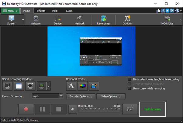 Debut-Video-Capture-4