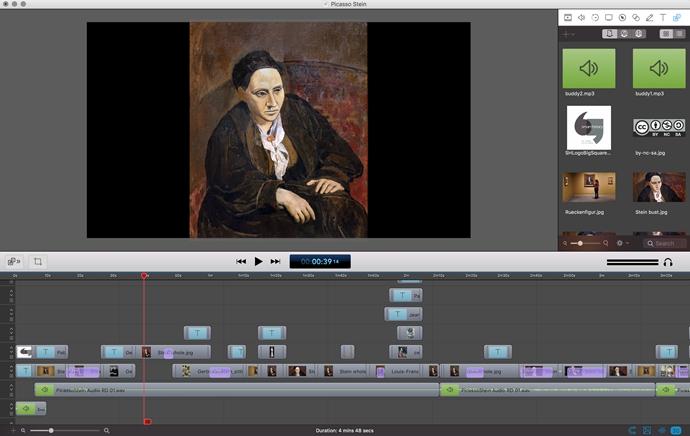 video-Editing-in-Screenflow