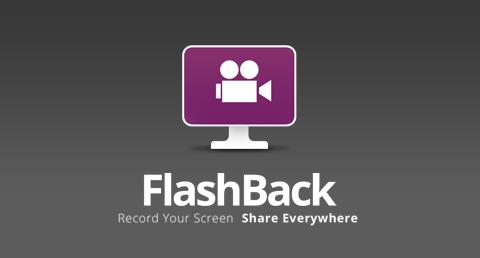 FlashBack-Express