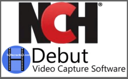 NCH-Debut-Video-Capture