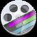 ScreenFlow-small-logo
