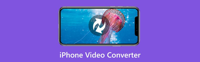 best iphone video converter
