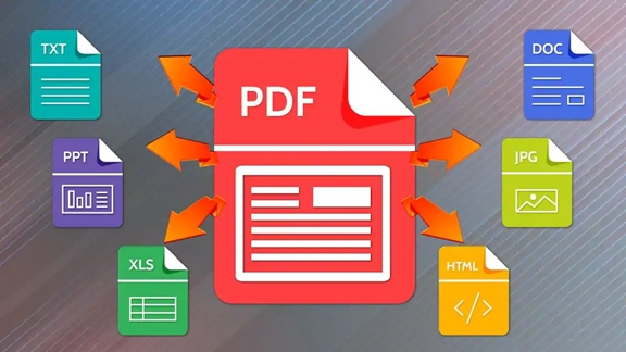 best-pdf-converter