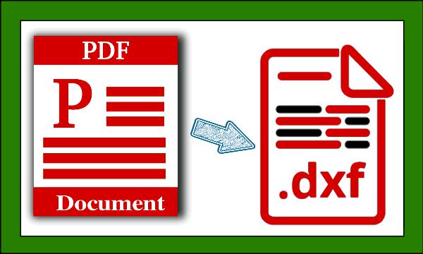 best-pdf-to-dxf-converter