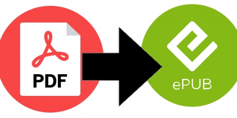 best-pdf-to-epub-converter