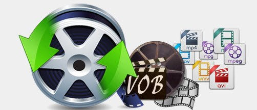 best-vob-converters