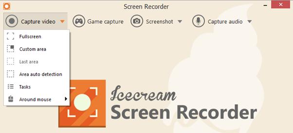 full-screen-recording