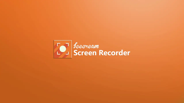icecream-screen-recorder-logo