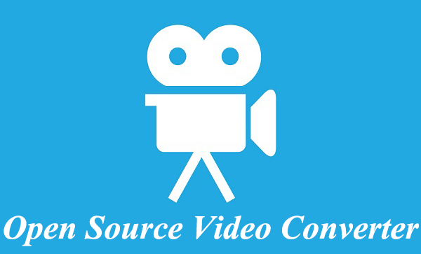 open-source-video-converter