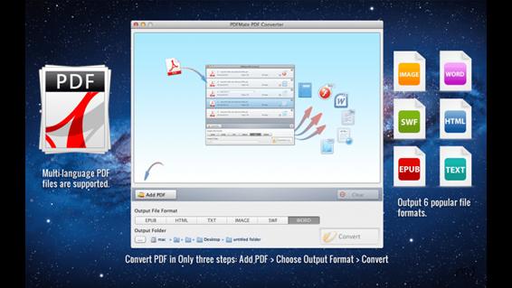 pdf-converter-mac