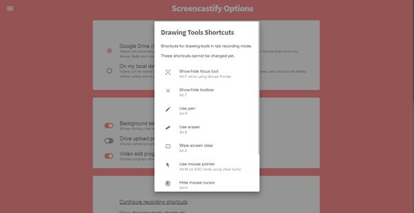 rick-annotation-tools-screencastify