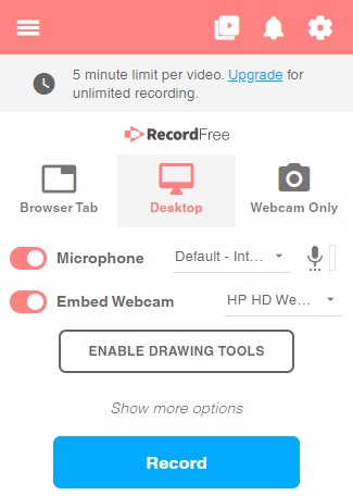 screen-desktop-recording-screencastify