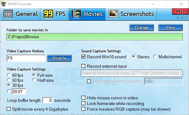 screen-recording-game-recording